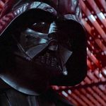 A murit Dave Prowse, actorul care l-a jucat pe Darth Vader