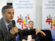 Autorul programului de guvernare al lui Dragnea, varianta lui Ciolacu pentru Ministerul Finanțelor