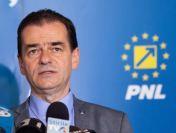 Promisiunile PNL: Salariu mediu de 1.000 de euro și aproape o mie de kilometri de autostradă și drumuri expres