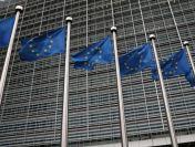 Schema românească de 216 milioane de euro, de sprijinire a IMM-lor, aprobată de Comisia Europeană