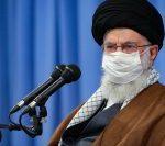 Ayatollahul Ali Khamenei promite  răzbunare după uciderea lui Mohsen Fakhrizadeh