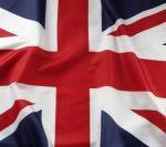 Marea Britanie: Trei familii se pot reuni, de Crăciun, pentru cel mult cinci zile | AUDIO