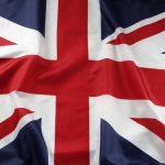 Acordul între Marea Britanie şi Uniunea Europeană intră în vigoare în noaptea dintre ani
