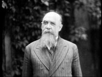 LUMEA EUROPA FM: 80 de ani de la asasinarea lui Nicolae Iorga | REPORTAJ