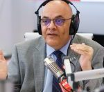 Raed Arafat spune că introducerea carantinei în anumite localități dă rezultate | AUDIO