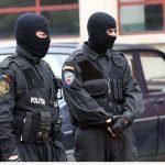 Peste 140 de percheziții în 13 județe, într-un dosar penal de evaziune fiscală și înșelăciune | AUDIO