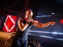 Voltaj sărbătorește Ziua Națională cu un concert online | AUDIO