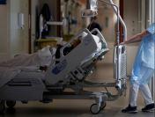 Avertismentul managerului Beatrice Mahler: pacienții ajung în stare gravă la ATI direct de acasă