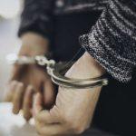 Două persoane, reținute în Capitală după ce au încercat să vândă un ceas contrafăcut cu 8.500 euro | AUDIO