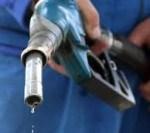 Angajații unei benzinării au furat 1.000 de litri de combustibil