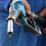 Prețul carburanților din România a crescut în luna noiembrie | AUDIO
