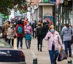Românii pot folosi o aplicaţie care îi ajută să afle dacă au intrat în contact cu o persoană bolnavă
