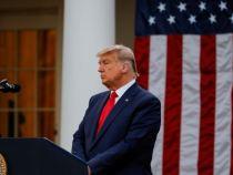 Donald Trump ar fi cerut consilierilor opțiuni pentru atacarea Iranului