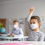 Guvernul cere o analiză, în vederea redeschiderii şcolilor