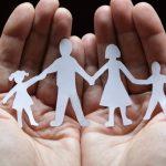 OMS: Un Crăciun în familia restrânsă, cea mai bună opţiune în vremuri de pandemie