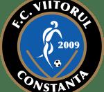 Viitorul Constanța s-a despărțit de antrenorul Ruben de la Barrera