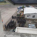 Honduras: Fost preşedinte, arestat pe aeroport pentru că ar fi încercat să iasă din ţară cu bani nedeclaraţi