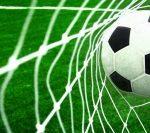 Liga 1: FCSB – Gaz Metan Mediaș, 3-2