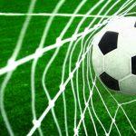 România și-a aflat adversarele preliminariile Campionatului Mondial din 2022, din Qatar