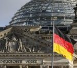 Germania: Autoritățile au prelungit până pe 20 decembrie actualele restricții | AUDIO