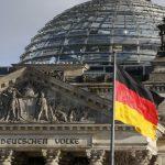 Noi condiții pentru intrarea pe teritoriul Germaniei