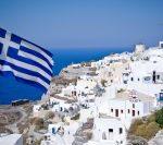 Vacanță 2021. Care sunt condițiile pentru călătoriile în Grecia