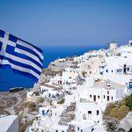 Grecia prelungește carantina până la 7 decembrie | AUDIO