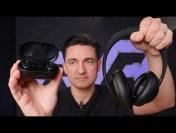 "Bose QC Earbuds – Calitatea costă! – ""EarBugs"""