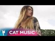 Vado feat. Tamaz – Paris in my soul (Official Video)