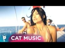 Dodo & Bogdan Mocanu & Iancu Sterp & Costi – Sefa banilor  (Stephano Rossi Remix)