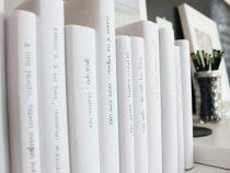 """Beneficiile lecturii – Mergi pe ideea """"cumpar carti de orice fel doar ca sa citesc ceva""""?"""