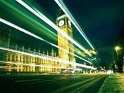 Marea Britanie va pune capăt carantinei naționale