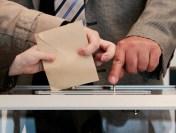 Alegerile Parlamentare: Cum va putea fi solicitată Urna mobilă, pe 6 decembrie     GHID VIDEO