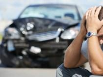 Șoferii vor plăti mai mult pentru RCA, în funcție de gravitatea accidentelor pe care le comit | AUDIO