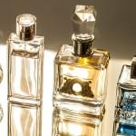 Bucureşti: Percheziţii la vânzători de parfumuri false