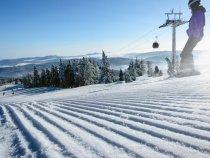 Stațiunile de schi din Bulgaria vor fi deschise în acest sezon