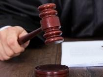 Un taximetrist din Cluj a fost condamnat la închisoare pe viață