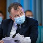 """Nelu Tătaru:  """"Ţine doar de noi dacă sărbătorile sunt mai laxe, în familie"""""""
