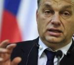 Partidul ungar Fidesz se retrage din cel mai mare grup al Parlamentului European, PPE
