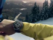 Fii conectat cu lumea din jur cu ceasul smartwatch