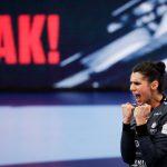 Handbal feminin: România a pierdut în fața Croației la Campionatul European