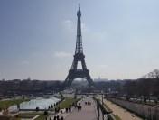 Franța relaxează restricțiile antiepidemice