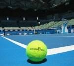 Jennifer Brady şi Naomi Osaka, în finala de la Australian Open, la feminin