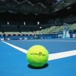 Condiții sanitare dure pentru desfășurarea Australia Open