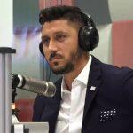 Marica, după exprimarea rasistă a lui Colţescu: Reacţiile sunt exagerate