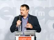 Ministrul Cristian Ghinea spune că Planul Naţional de Redresare şi Rezilienţă va fi gata până în luna martie