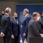 Liderii UE au ajuns la un acord pentru deblocarea bugetului Uniunii