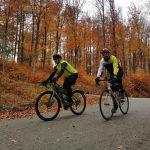 #BikeforScience: Românii au pedalat peste 82.000 de kilometri pentru știință și inovație în medicină