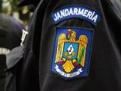 Brăila: Un jandarm a fost înjunghiat în timpul unei misiuni de salvare | AUDIO
