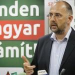 Kelemen Hunor, UDMR: Nu o să fie o majoritate pentru reforma constituțională. Nu am discutat cu nimeni